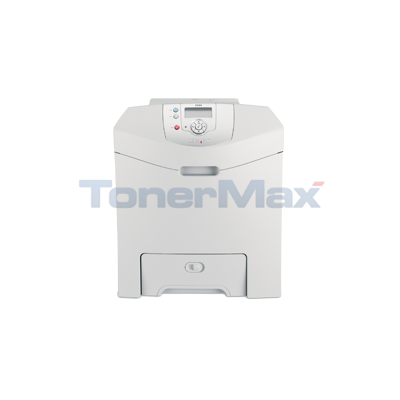 Lexmark C524tn